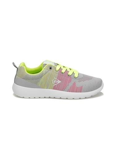 Dunlop Sneakers Gri